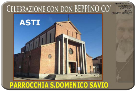 don beppino cò astisdomenico
