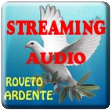 Padre Beppino Co streaming audio