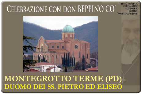 don beppino cò montegrotto terme
