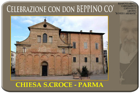 don beppino cò parma s.croce